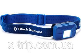 Налобный фонарь Black Diamond Gizmo