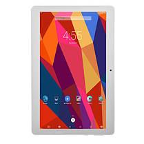 S106T16GBMT8735QuadCoreA53 Android5.1 10.6 дюймов Двойной планшет 4G Фаблет 1TopShop, фото 2