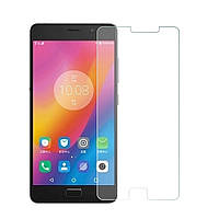 Bakeey Anti-Explosion Tempered Glass Screen Protector для Lenovo ZUK Vibe P2