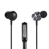 KALOAD B-H1 Беспроводная связь Bluetooth 4.1 Гарнитура Шумоподавление Спортивная защита от пота Водонепроницаемы Наушник