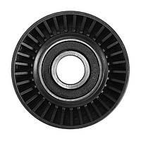 АвтоНатяжениеРоликForBMWE60X3 E83 Z4 E85 V-ribbed Belts