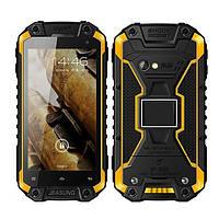 X8G IP68 4.7 дюймов 4000mAh 2GB RAM 16GB ROM NFC OTG GPS Dual Сим-карты 4G LTE Водонепроницаемы Смартфон