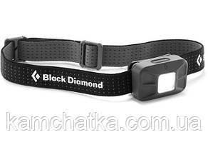 Распродажа фонарей Black Diamond с 50% скидкой