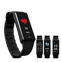 S19BluetoothСердцеОценитьМониторСмотреть кровяное давление Weather Smart Wristband