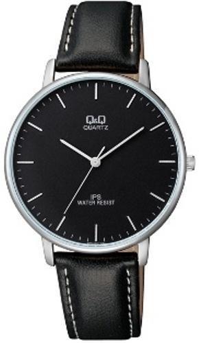 Наручные мужские часы Q&Q QZ00J302Y оригинал