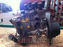 Топливный насос Т-150,СМД-60  584.1111004-10