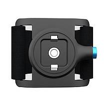 Универсальный магнитный На открытом воздухе Sport Running Cycling Light Arm Armand Arm Сумка для Xiaomi iPhone 1TopShop, фото 3