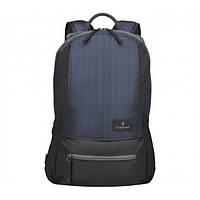 Рюкзак Laptop молодежный для ноутбука 15,6 ALTMONT 3.0 25л 32x46 разных цветов