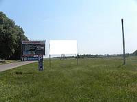 Г-3_Глухов_Выезд в направлении г. Курск