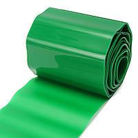 9 м.Пластиковая гибкая Сад Трава для ограждения Трава для лужайки Зеленая пограничная гравийная градация