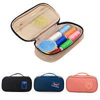IPRee® Portable Storage Сумка Первичная защитная оболочка Чехол для оболочки Наушник