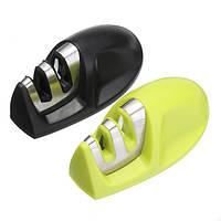EDC Gadget Компактный точилка для кухонных ножей Scissor