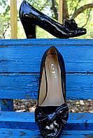 Женские стильные туфли опт