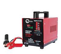 Автомобільне зарядне пристрій (6, 12V) INTERTOOL AT-3013