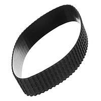 Zoom Замена резинового кольца на Nikon AF-S VR NIKKOR 18-200MM f / 3.5-5.6G Объектив