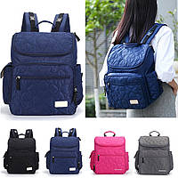 IPRee®MummyBackpackВодонепроницаемыNylonРюкзак для путешествий подгузника для младенцев
