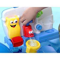 Baby Baby Плавание Летние игры Детские игрушки Детские Пляжный Игрушки