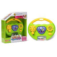 Мини-музыкальная игрушка Дети Обучение Образование Звуковая игрушка Дети Обучающие игрушки Игрушки Подарки