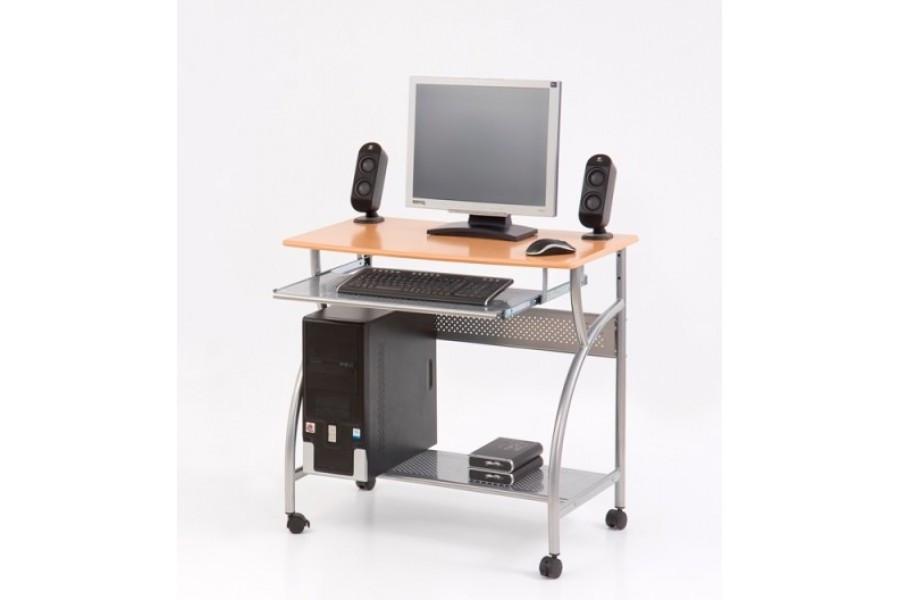 Стол для компьютера Halmar B-6