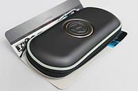 Защитный чехол твердый для Sony PSP 2000 3000 Slim и Lite Eva Pouch