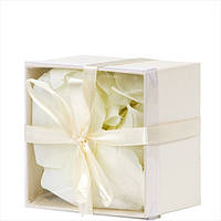 FLORISTA - Искусственные лепестки роз в коробке