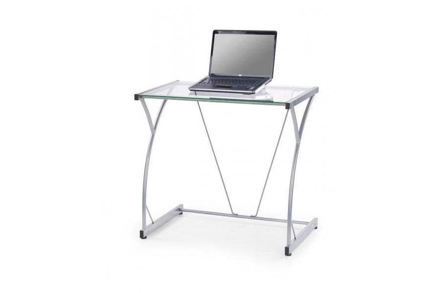 Стол для компьютера Halmar B-20