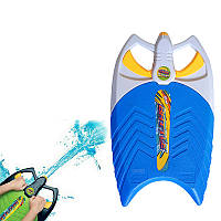 IPRee ™ Дети Kid Surfboard Float Пластина Swim Бассейн Water Spray Toy Summer Пляжный Fun