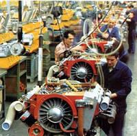 Капитальный,плановый,текущий ремонт двигателей Дойц