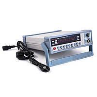 MS6100 (Частотомер)