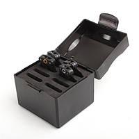 Коробка для хранения пропеллеров Защитная Коробка для DJI Spark РУ Квадрокоптера - Запасные части