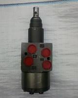 Насос дозатор ХУ-145-10/1 для тракторов, дорожной техники
