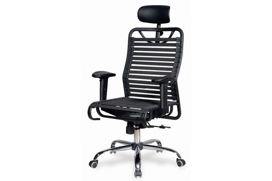 Кресло Halmar Extreme