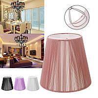 Современная столешница для потолочных столов Кулон Лампа Light Shade 140 * 100 мм