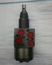 Насос дозатор ХУ-120-0/1 для дорожной техники, тракторов