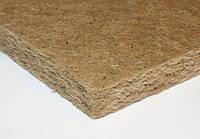 Теплозвукоизоляционная плита Isoplaat 10мм., для внутреннего применения