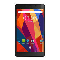 Оригинал Коробка Cube Free Young X5 32GB MTK MT8783V Octa Core 8 дюймовый Android 7,0 двойной 4G Фаблет Таблетка Планшет