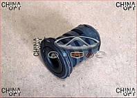 Отбойник переднего амортизатора Chery Amulet [-2012г.,1.5] A11-2901023 Flennor [Германия]
