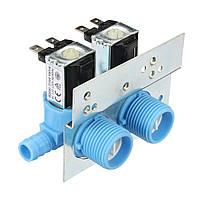 Замена водяного клапана для стиральной машины Набор для Whirlpool Kenmore 285805