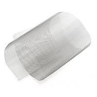15x45cm 304 Нержавеющая сталь сплетенная Провод Фильтровальная сетка Фильтровальная ткань 20 Mesh