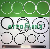 Ремкомплект гидроцилиндра подвески БелАЗ (полный)