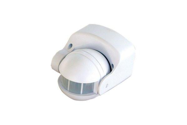 Профессиональный датчик движения horoz hl 482 с высокой точностью отслеживания даже самых мелких объектов