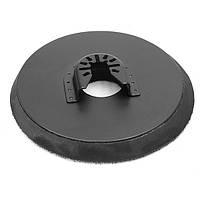 115 мм шлифовальные станки для резки режущих дисков Инструмент