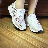 Женские кроссовки,Летние женские кроссовки,кроссовки летние женские