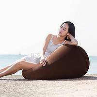 Оригинальный Xiaomi 8H Lazy Casual Comfortable Sofa Многофункциональный Модный Безопасный Прочный Мягкий Диван Качество Высокий Подшипник