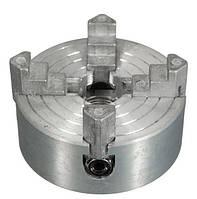 1,8-56ммМини-металлическийтокарныйпатрон4 Токарный станок для токарного станка с ЧПУ