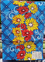Ткань для вафельных полотенец ш.40