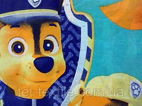 Постельное белье детское ТЕТ Ранфорс, фото 2