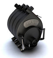 Канадская печь булерьян Calgary- 00 (100м3)