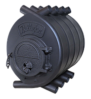 Малый Буллерьян «ВИТ» Тип 00 (100 м3-6 кВт)