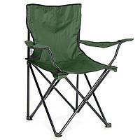 50x50x80cmСкладнойКемпингРыбалкаКреслодля сиденья Портативное Пляжный Сад На открытом воздухе Мебельное сиденье